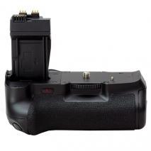 Multifunktions-Batteriegriff für CANON 550D, 600D, wie BG-E8