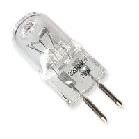 Einstelllicht 75 Watt für Studioblitze MT-200A, MT-300A