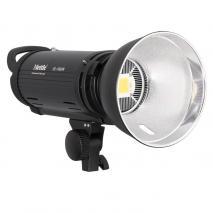METTLE LED Studioleuchte EL-1000 N, 100 W
