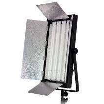 NANGUANG Tageslicht-Flächenleuchte 220 Watt, 4-stufig, Hochformat