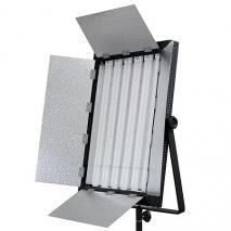 NANGUANG Tageslicht-Flächenleuchte 330 Watt, 6 Schaltstufen