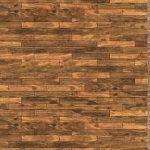"Floor Drop Studio-Hintergrund & Boden ""Aged Oak"" 2,4x2,4 m"