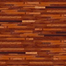 "Floor Drop Studio-Hintergrund & Boden ""Brazilian Cherry"" 2,4x2,4 m"