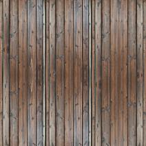 "Floor Drop Studio-Hintergrund & Boden ""Handscraped Oak"" 2,4x2,4 m"