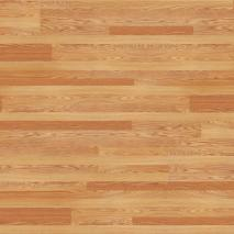 "Floor Drop Studio-Hintergrund & Boden ""Red Oak"" 2,4x2,4 m"