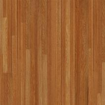 "Floor Drop Studio-Hintergrund & Boden ""Rum Oak"" 2,4x2,4 m"