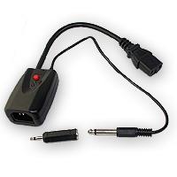 Zusatz-Funkempfänger für ART-4G Funkauslöser Set