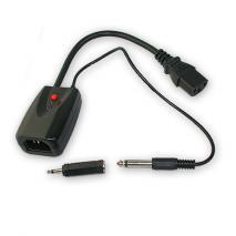 Zusatz-Funkempfänger für ART-2G Funkauslöser Set