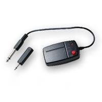 Zusatzempfänger für DRT-4G 4-Kanal Funkauslöser