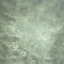 METTLE Hintergrundstoff DM-036, 3x6 m