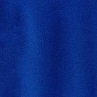 """METTLE Chromakey """"blue screen"""" Hintergrundstoff 3x6 m"""