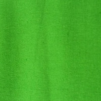"METTLE Chromakey""green screen"" Hintergrundstoff 3x6 m"