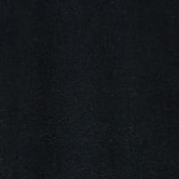 METTLE Hintergrundstoff, schwarz 3x6 m