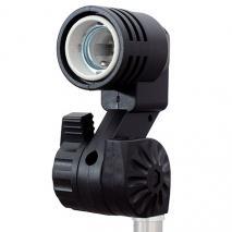 METTLE Lampenhalter LH03 für E27