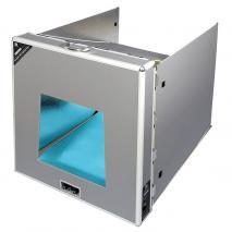 NANGUANG LED Ministudio NG-T6240 Fotostudio-in-a-Box 62x62x67 cm