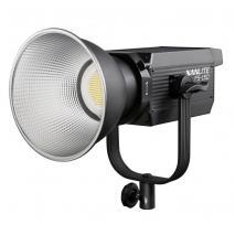 NANLITE LED-Studioleuchte FS-150 Mono-Color Studiolicht