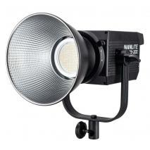 NANLITE LED-Studioleuchte FS-200 Mono-Color Studiolicht
