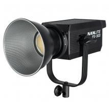NANLITE LED-Studioleuchte FS-300 Mono-Color Studiolicht
