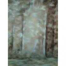 METTLE Motivhintergrund MTH-009, 3x6 m