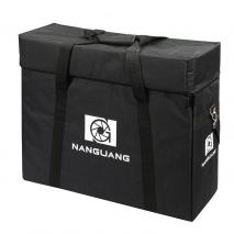NANGUANG Studiotasche CN-T2 (61x24x50 cm)