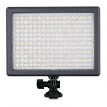 NANLITE MIXPAD 11 RGB COLOR Videoleuchte, 3-in-1 Videolicht