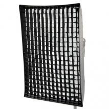 METTLE Grid für Softbox 60x90 cm