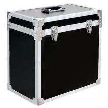 NANGUANG Studiokoffer STUDIOCASE 600-H, Universal-Flightcase für Studiozubehör
