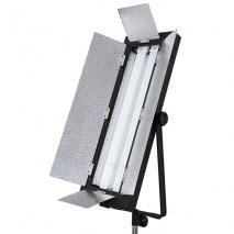 NANGUANG Tageslicht-Studioleuchte NG-110A Striplight, 110 Watt
