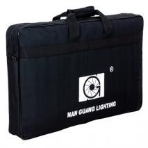 NANGUANG Transporttasche, Studiotasche für LED-Flächenleuchte CN-1200