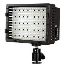 NANGUANG LED-Videoleuchte CN-170, 1050 Lux