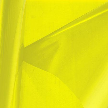METTLE Universal-Farbfolie 100 x 80 cm Farbe gelb