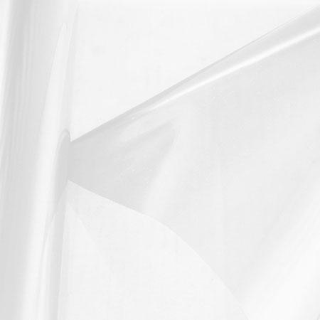 METTLE Universal-Farbfolie 100 x 80 cm Farbe weiss