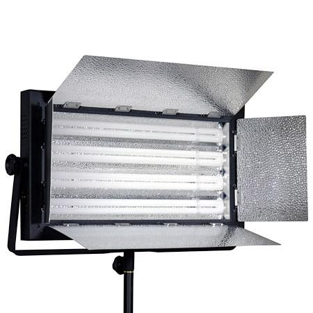 NANGUANG Tageslicht-Flächenleuchte 220 Watt, 4-stufig, Querformat