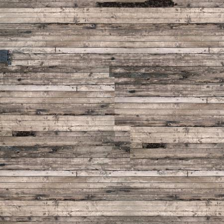 "Floor Drop Studio-Hintergrund & Boden ""Antique Pine"" 2,4x2,4 m"