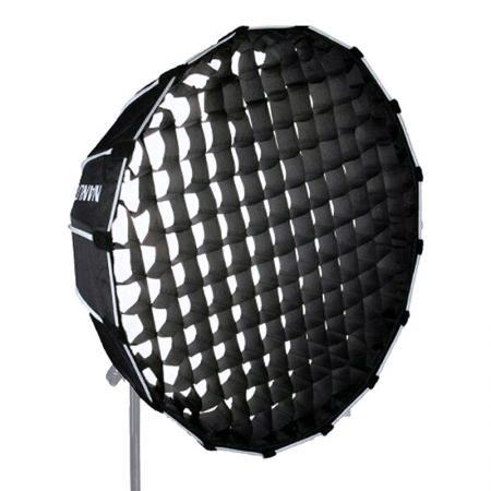 NANLITE Grid für Parabol-Softbox 60 cm FORZA 60