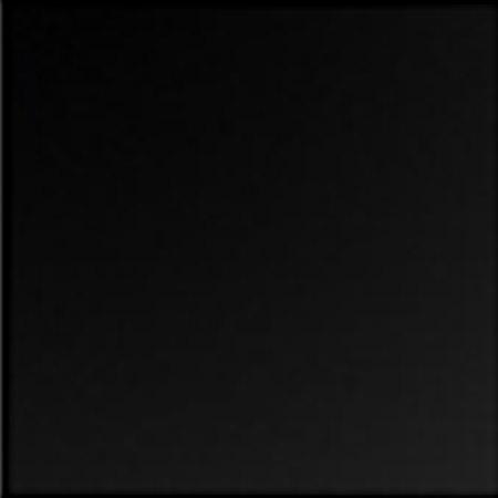 Papierhintergrund, Hintergrundkarton 1,35 x 11m SUPER BLACK 20