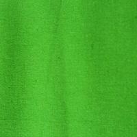 """METTLE Chromakey""""green screen"""" Hintergrundstoff 3x6 m"""
