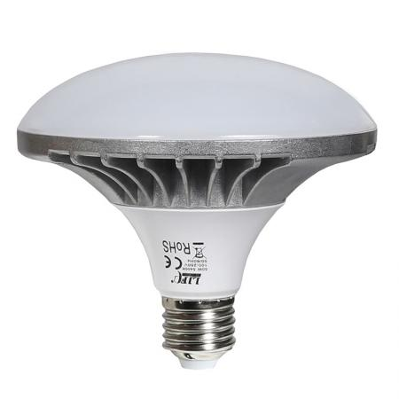 LIFE OF PHOTO LED-Leuchtmittel 50 W