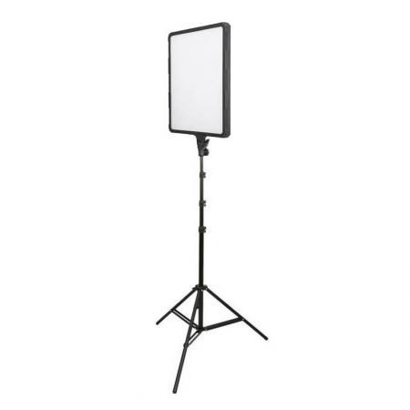 NANGUANG LED Studioset FLATBOARD 1500C Fotostudio Beleuchtung Set
