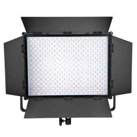 NANLITE MIXPANEL 150 RGB COLOR Studioleuchte