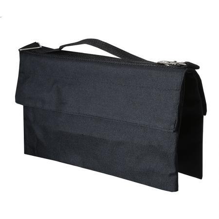 METTLE Sandsack, Tasche für Gegengewicht, M11-032