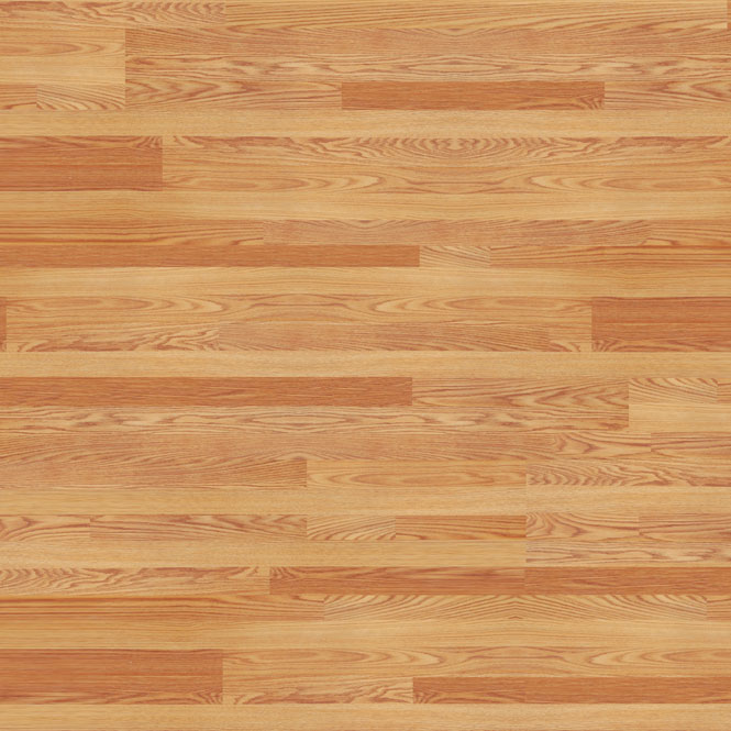 Floor drop studio hintergrund boden red oak 2 4x2 4 m for Boden hintergrund