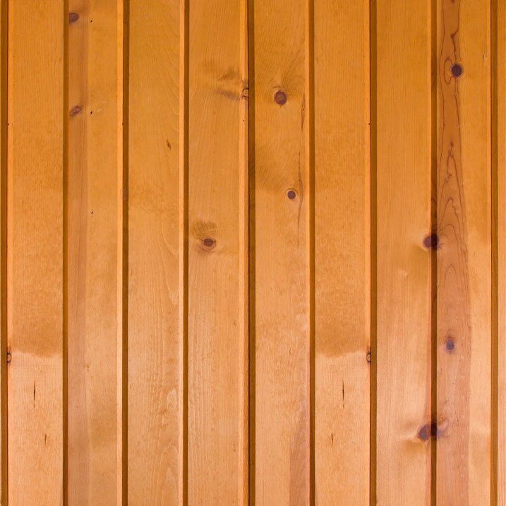 Floor drop studio hintergrund boden large planks 2 4x2 for Boden hintergrund