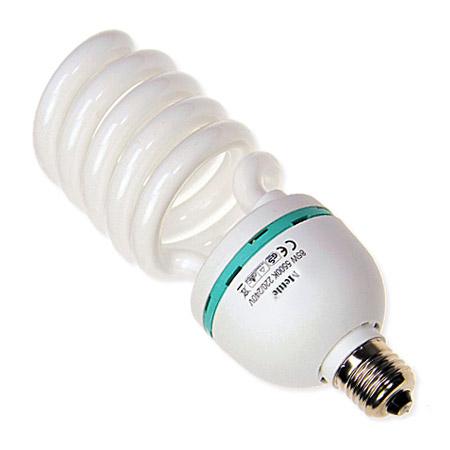 mettle leuchtmittel tageslicht lampe 85 watt 5500 k fotolampe best of technic. Black Bedroom Furniture Sets. Home Design Ideas