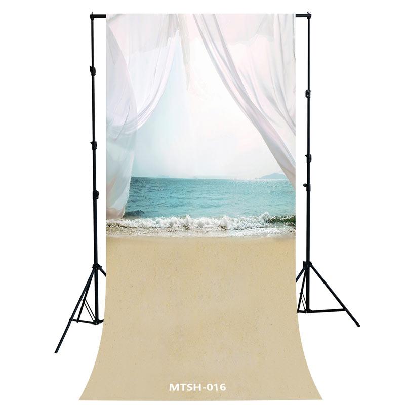 METTLE Motivhintergrund MTH-003 3x6m Hintergrundstoff Studio Stoff Hintergrund