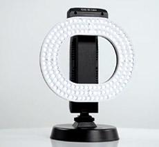 NANGUANG LED-Videoleuchte