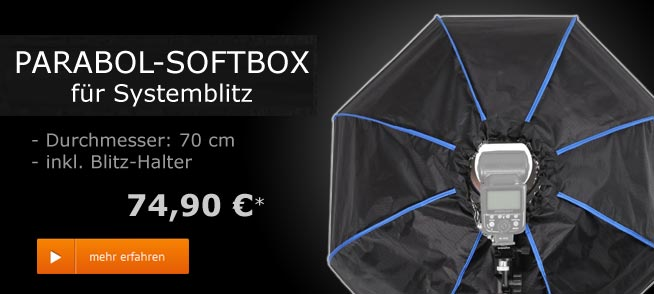 fotostudio_softbox