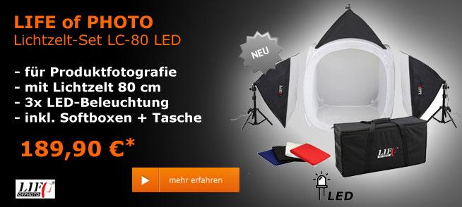 studioset_lichtzelt