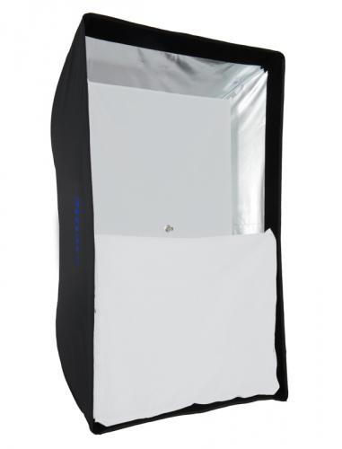 softbox kaufen best of technic. Black Bedroom Furniture Sets. Home Design Ideas