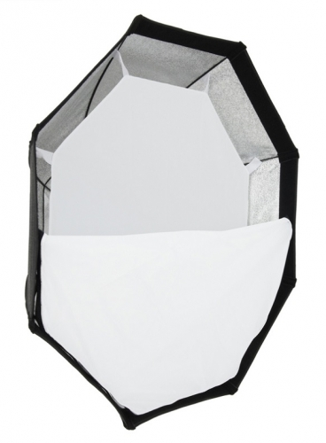 Oktagon Softbox